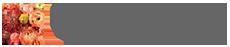 杭州良友花店有限公司logo